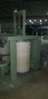 GN6 NSC GN6  NSC 1990  Used - Second Hand Textile Machinery