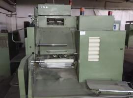 Gills NSC GC14 GC14 NSC 1992 d'Occasion - Machines Textiles de Seconde Main  -