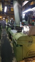 Jacquard weaving looms SOMET Super Excel Super Excel  SOMET 2002  Used - Second Hand Textile Machinery
