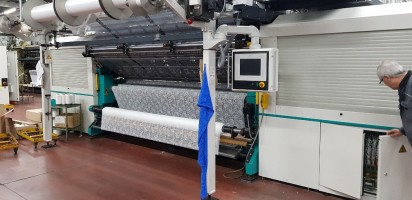 Nice knitting machines for sale  Knitting     Used - Second Hand Textile Machinery