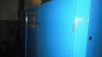 Tissage Eponge complet Tissage   d'Occasion - Machines Textiles de Seconde Main  -