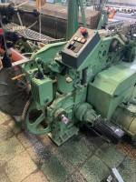 Metier a tisser lances DORNIER HTV HTV DORNIER 1991 / 92 d'Occasion - Machines Textiles de Seconde Main  -