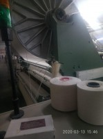 Terry weaving looms PICANOL TERRY PLUS TERRY PLUS  PICANOL 2004  Used - Second Hand Textile Machinery